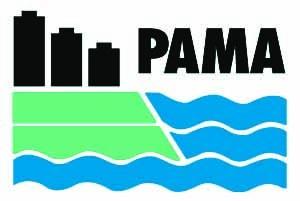 PAMA Logo loRes