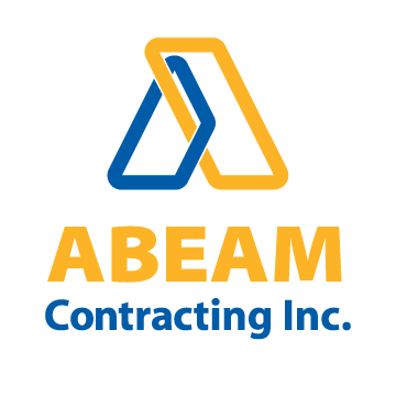 Abeam Contracting Inc.
