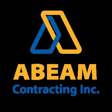 Abeam Contracting Inc.